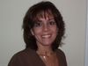 Real Estate Agents: Rose Canha, Suffield, CT