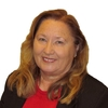 Real Estate Agents: Elaine Ford, Odessa, DE