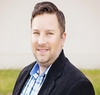 Real Estate Agents: Brett Atteberry, Euless, TX