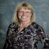 Real Estate Agents: Tammy Wenz, Maple-plain, MN