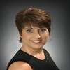 Real Estate Agents: Claudette Busuttil, Kissimmee, FL
