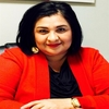 Real Estate Agents: Sonia Vargas, Eagle-pass, TX