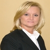 Real Estate Agents: Linda E. Lee, Apison, TN