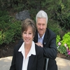Real Estate Agents: Rod and Shelley Adams, Alpine, UT
