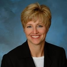 Agent: Donna Friesner, PERRYSBURG, OH