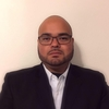 Real Estate Agents: Xavier Arroyo-soto, Woodway, TX