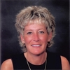 Real Estate Agents: Jane Riedel, New-boston, NH