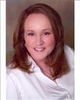 Real Estate Agents: Brenda Ladd, Saint-louis, MO