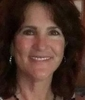 Real Estate Agents: Janet Bell, Marco-island, FL