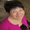 Real Estate Agents: Mary Shea Stephens, Brentwood, MD
