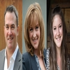 Real Estate Agents: White House Realty, Boulder, CO