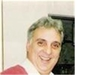 Real Estate Agents: Gary Bellucci, Springfield, MA