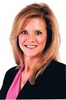 Real Estate Agents: Kelly Smart, Brookshire, TX
