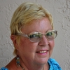 Real Estate Agents: Barbara Lewis, Bokeelia, FL