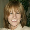 Real Estate Agents: Tracy Vincent, Tolleson, AZ