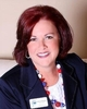Real Estate Agents: Victoria Gregory, Middleburg, FL