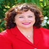 Real Estate Agents: Gail Rossetti, Menlo-park, CA