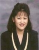 Real Estate Agents: Lily Kwok, San-jose, CA