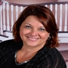 Real Estate Agents: Jane Sweetpea Sasinek, Lakeland, FL
