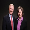 Real Estate Agents: Bill Pozerycki and Linda Arpino, Acton, MA