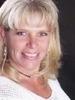 Real Estate Agents: Beth Boone, Lyons, CO