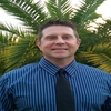 Real Estate Agents: Kirk Harbison, Bokeelia, FL