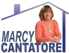 Real Estate Agents: Marcy Cantatore, Middleburg, VA