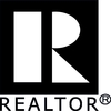 Real Estate Agents: Palm Realty And Rentals, Wildwood, FL