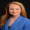 Real Estate Agents: Jeannie Harold, Barker, TX