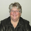 Real Estate Agents: Susan Cearley, Monett, MO