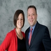 Real Estate Agents: Kathi Caruso, Johnstown, NY