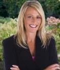 Agent: Shannon Rollings, NORTH AUGUSTA, SC