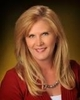 Real Estate Agents: Kay Moore, Sanger, TX