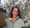 Real Estate Agents: Stacy Bowers, Mccall, ID