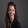 Real Estate Agents: Michelle Welch, Eagle, ID