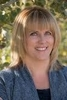 Real Estate Agents: Julie Geller, Caldwell, ID