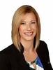 Real Estate Agents: Denalee Bell, Mountain-home, ID