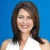 Real Estate Agents: Tanya Cavness, Beaumont, TX