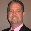 Real Estate Agents: Tony Zook, Hershey, PA