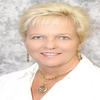 Real Estate Agents: Terry McCarley, Bokeelia, FL