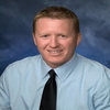 Real Estate Agents: Mike Bauer, Harpers-ferry, WV