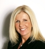 Real Estate Agents: Marti Cook, Clovis, CA