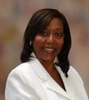 Real Estate Agents: Yolanda Guillory, Kingwood, TX