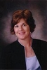 Real Estate Agents: Beth Williams, Heber, AZ