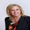 Real Estate Agents: Robin Shurbet, Canyon, TX