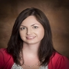 Real Estate Agents: Brittney Y'barbo, Kirbyville, TX