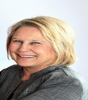 Real Estate Agents: Patty Stirling, Kirbyville, TX