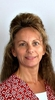 Real Estate Agents: Traci Francois, Kirbyville, TX