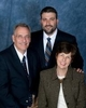 Real Estate Agents: Rick and Barb Linthicum, Ridgeley, WV