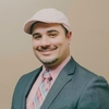 Real Estate Agents: Justin Roy, Garner, NC